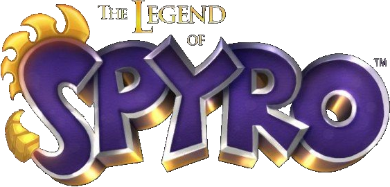File:Legend Logo.png