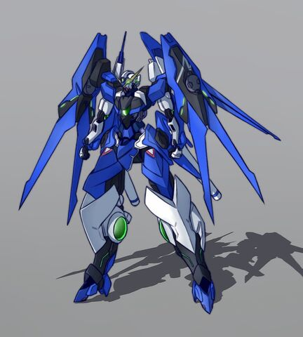 "File:Gundam Styled ""Blue Tears"" IS.jpg"