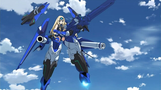 File:Blue Tears Missiles.jpg