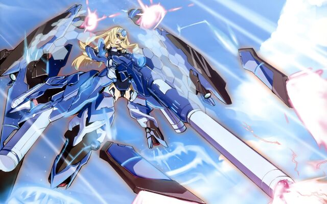 File:110322infinitestratos00.jpg