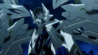 Ayako Infinite Stratos - IS - 12 XVID400pCC819A43 avi snapshot 09 23 2011 04 01 23 50 06