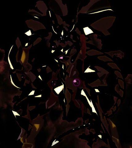 File:Dragon King Fafnir (Rage Mode).jpg