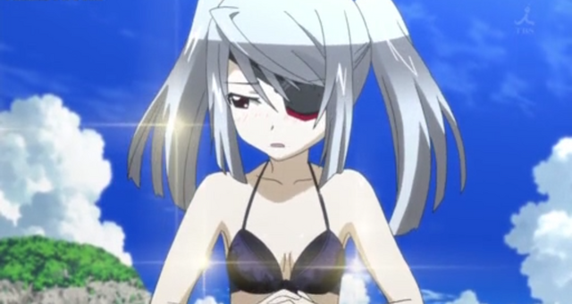 File:Laura's first swimsuit.png