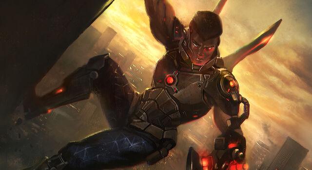 File:Argus Agent Cyborg Splash Art Skin.jpg