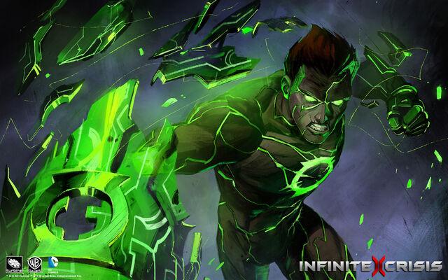 File:Shattered Light Atomic Green Lantern Skin Splash Art.jpg