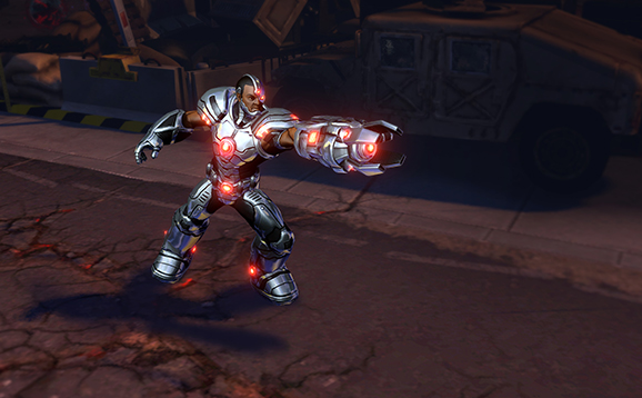 File:Cyborg character model 2.png