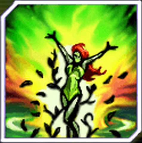 File:Poison Ivy's Healing Wave.png