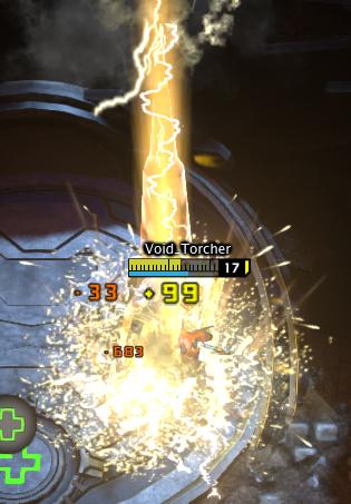 File:Wrath last hit.png