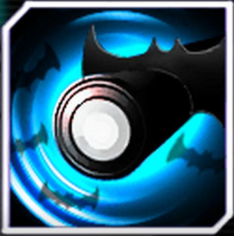 File:Gaslight Batman's Surveillance Camera.png