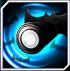 Gaslight Batman's Surveillance Camera