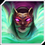 Predator's Grace icon