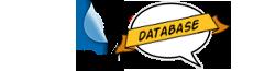 File:DC Database Wikiword mark.png