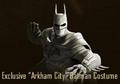 Thumbnail for version as of 17:52, November 23, 2014