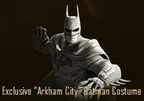 File:Batman Prime Arkham City Skin Promotional.png