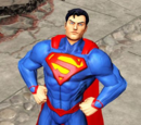 Superman (Prime)