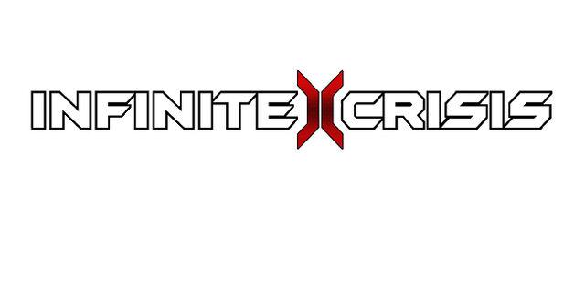 File:IC Logo transparent.jpg