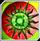 Deny The Black Icon Arcane Green Lantern