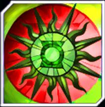 File:Deny The Black Icon Arcane Green Lantern.png