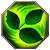 File:IvyGlowIcon.png