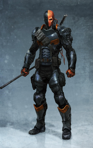 File:Deathstroke character idea.png