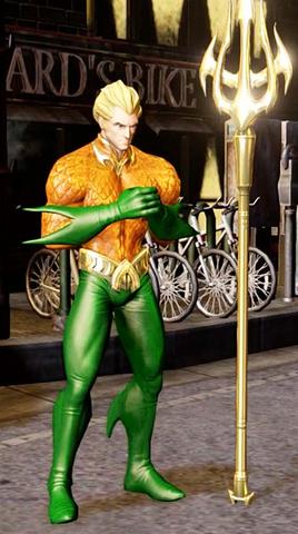 File:Aquaman infinite crisis prime character model.png