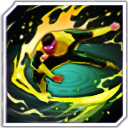 File:Sinestro Cull the Weak.png