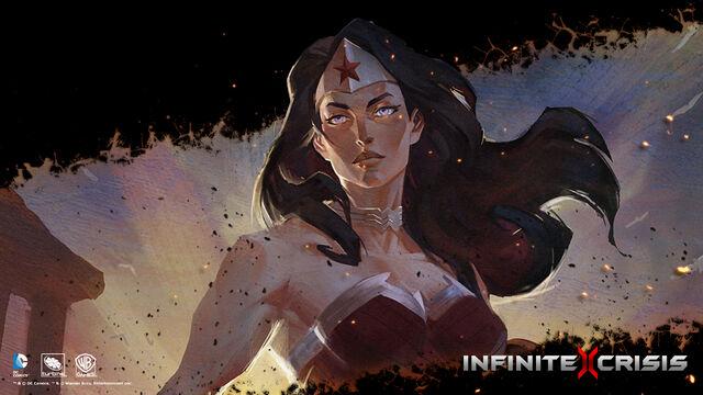 File:InfiniteCrisisWPWonderWoman.jpg