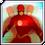 FlashHyperVibrationIcon