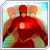 File:FlashHyperVibrationIcon.png