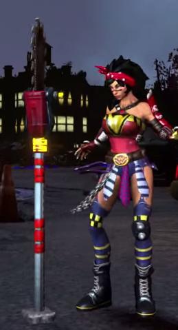 File:Atomic Wonder Woman Character Model 3.png