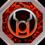 Atrocitus Red Lantern's Rage