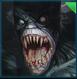 File:Nightmare Batman square.png