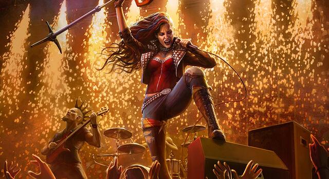 File:Infinite Metal Wonder Woman Skin.jpg