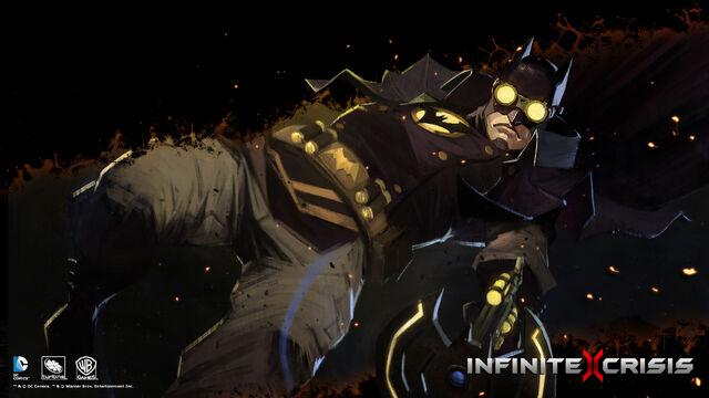 File:InfiniteCrisisWPGaslightBatman.jpg