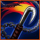 File:Lobo's chain.jpg