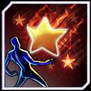 File:Agent stargirl shooting stars.jpg
