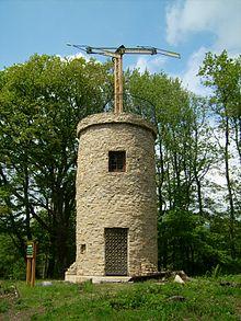 File:Telegraph Tower.jpg