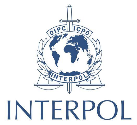 File:InterPol.jpg
