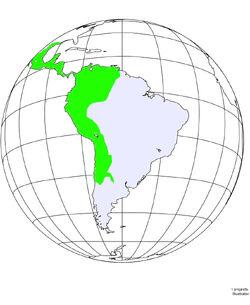 Mayalia location