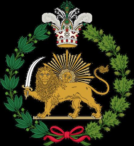 File:Emblem SDTM.png