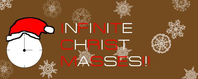 File:Christmas IH1.png