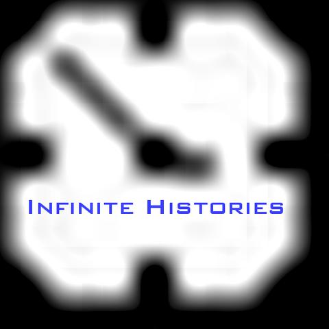 File:Infinitehistorieslogo.png