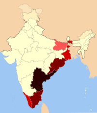 ThoriumIndia