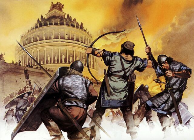 File:Siege of Rome.jpg