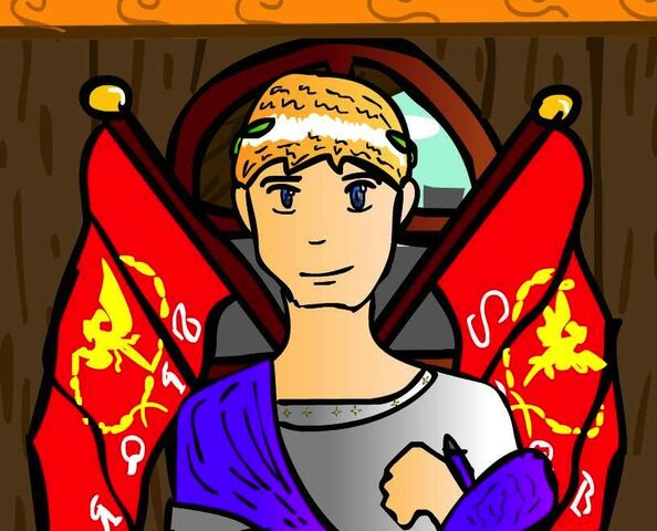 File:Augustus XV.jpeg