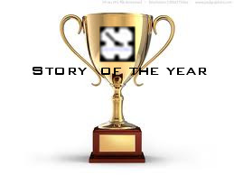 File:Story of the year trophy.jpeg
