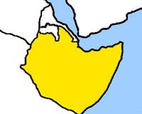 EthiopiaMapRomanum