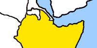 Ethiopia (Romanum)
