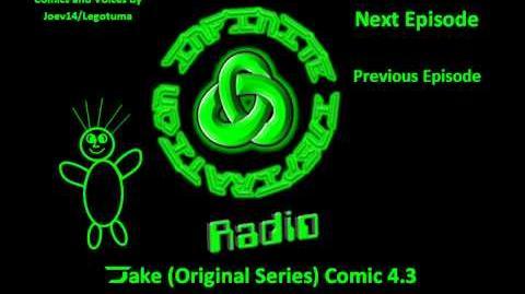 Jake Comic 4.3