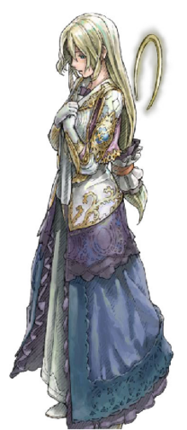 File:Seraphina772.png